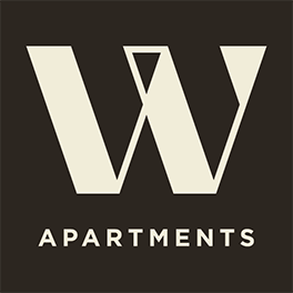 W Apartments